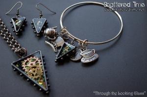 necklaceearpair4
